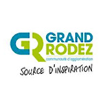 Grand Rodez source d'inspiration