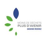 Grand Rodez
