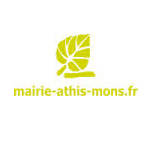 Mairie Athis Mons