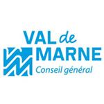 Val de Marne Conseil Général