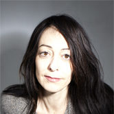 Elodie Fradet, associée chez AEFEL