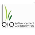 Bio Référencement Collectivités