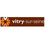 Ville de Vitry sur Seine